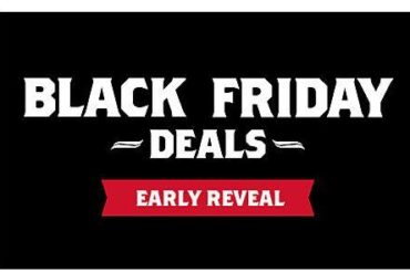 lowes-black-friday-early-reveal