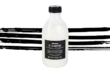 6-Davines-OI-Shampoo-900x600