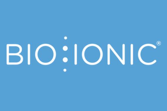 bio_ionic_hair_salon_timonium
