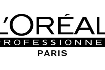 loreal-professionnel-logo-vector